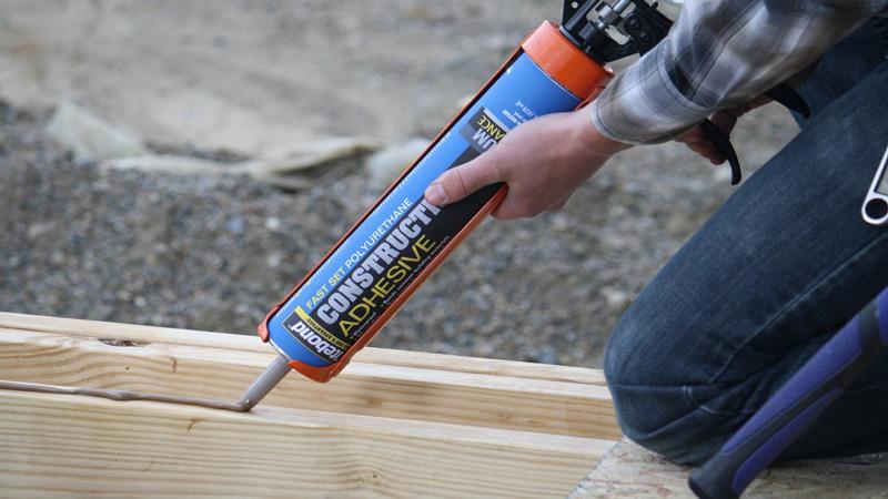چسب PUR (چسب پلی اورتان) چیست و در صنعت چوب چه کاربردی دارد؟