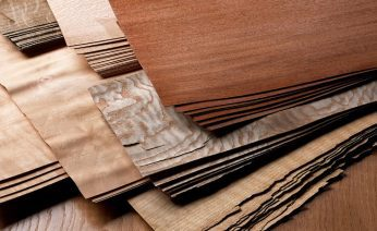 روکش چوب طبیعی چیست؟ تفاوت روکش طبیعی چوب و روکش ممبران