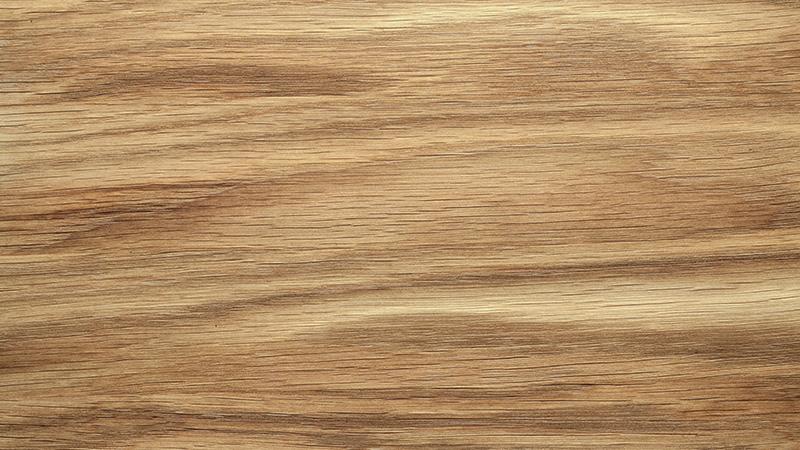روکش نئوپان چوب طبیعی