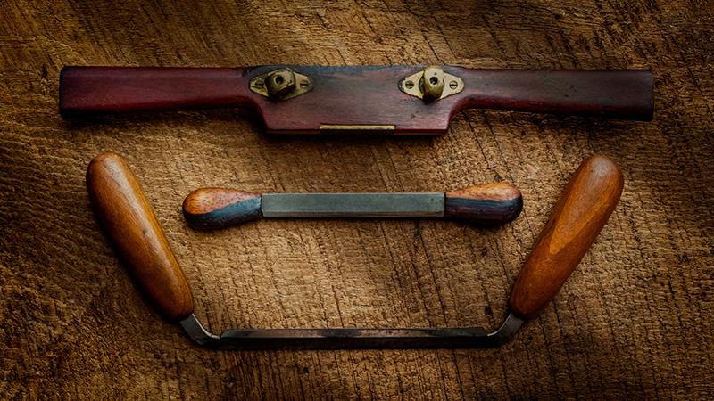 بهترین ماشین آلات برشکاری چوب ام دی اف و نئوپان