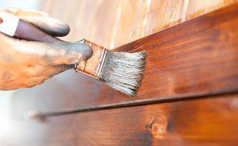 انواع وارنیش چوب و کاربرد هریک را بشناسید!